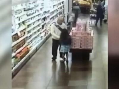 Pedofilia, como evitar pedofilia, segurança de filhos, dicas de segurança, Mamãe Coruja, cuidados com filhos, pedofilo supermercado