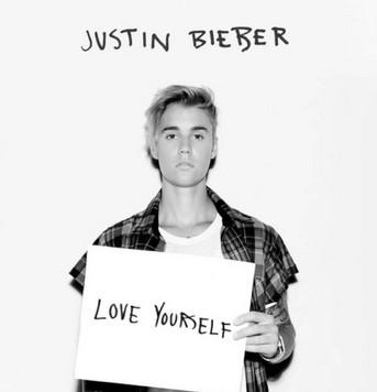 Lirik Lagu Love Yourself Justin Bieber Asli dan Lengkap Free Lyrics Song