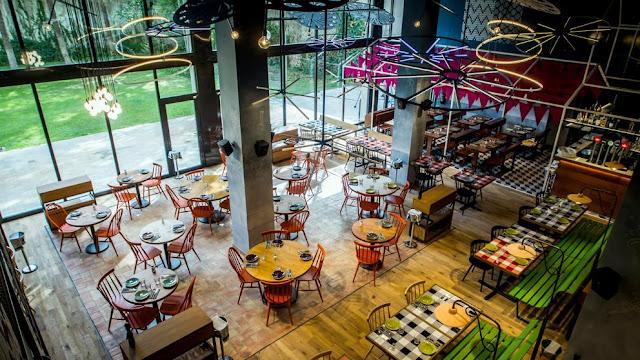 Los vecinos de Messi se oponen a su nuevo restaurante