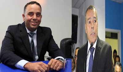 Prefeito de Alagoinhas sanciona leis Antibaixaria e Internet Grátis, ambas de autoria do vereador Baqueiro