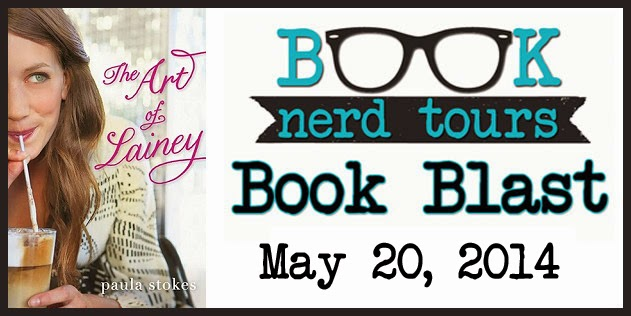http://www.booknerdtours.com/2014/nerd-blast-the-art-of-lainey-by-paula-stokes.html