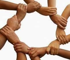 Kardeşlik İle İlgili Sözler