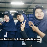 Lowongan Kerja PT. Tri Saudara Sentosa Industri (PT TSSI) Delta Silcon Oktober 2018