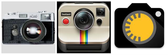 app-de-fotos-para-android