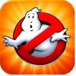GHOSTBUSTERS HACKS | A-HACK TOOL