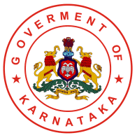 Karnataka SSLC Result 2018 School wise