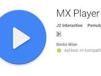 6 Aplikasi Pemutar Video Terbaik Android