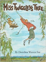https://julierowanzoch.wordpress.com/2016/04/15/ppbf-miss-twiggleys-tree-and-a-winner/