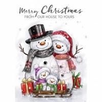 http://scrapkowo.pl/shop,stempel-wrs-snowman-family-balwankowa-rodzina,6028.html