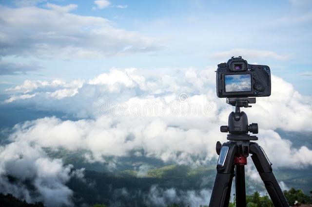 Cara Menghasilkan Foto Jadi Lebih Bagus