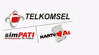 Cara Transfer Pulsa Telkomsel Tanpa Biaya Tambahan ( Gratis )