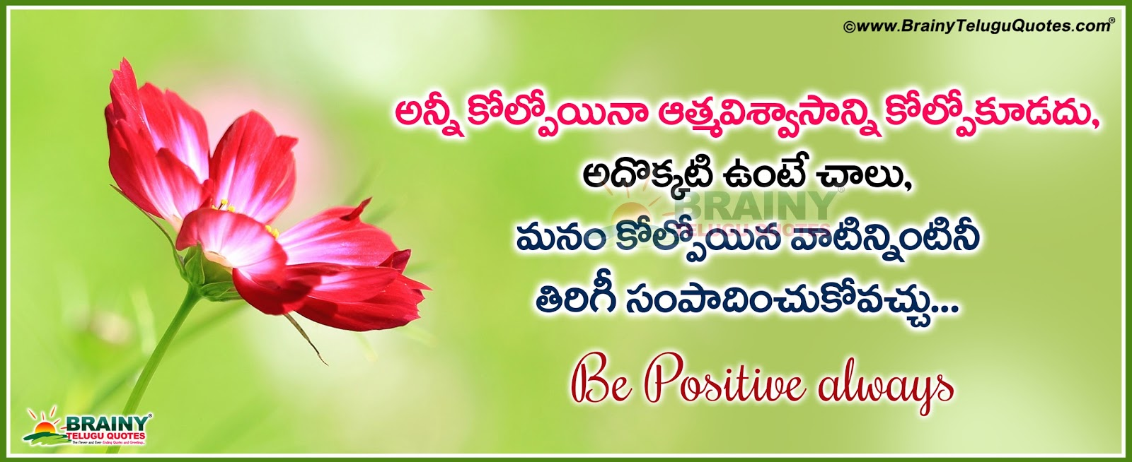 Snap Facebook Quotes About Life In Telugu Image Quotes At Photos