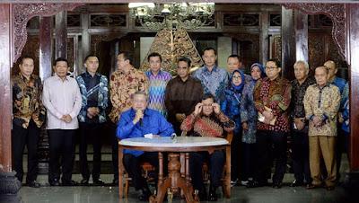 Bertemu-di-Puri-Cikeas-SBY-dan-Prabowo-susun-kesepakatan-politik