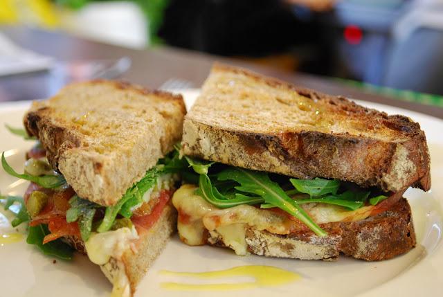 alternatywy dla chleba | czy pieczywo jest zdrowe | fit | paleo chleb | domowy chleb bezglutenowy | bez nabiału