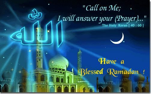 Ramadan Kareem meaning Images Vector Quotes Messages SMS Wallpaper Pictures Free Download