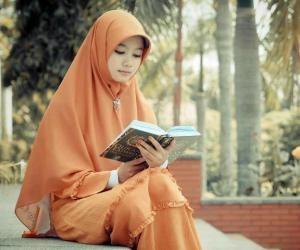 http://sunnahsunni.blogspot.com/2014/12/6-sikap-isteri.html