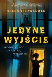 http://lubimyczytac.pl/ksiazka/3699902/jedyne-wyjscie