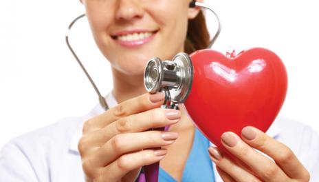Image result for हृदय के लिए सुरक्षा