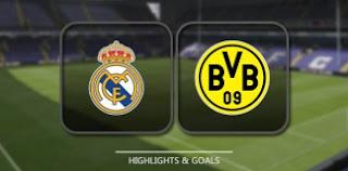 Real-Madrid-vs-Borussia-Dortmund.jpg
