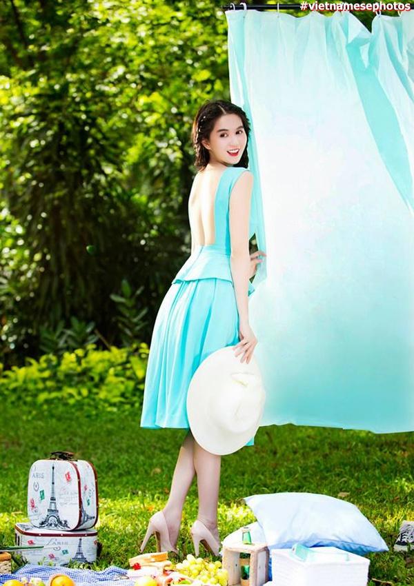https://4.bp.blogspot.com/-QnAuAkhvG6Q/VfgflP5zuQI/AAAAAAAAZFo/zxCMUmwrJAU/s1600/Vietnamese-model-miss-ngoc-trinh-love-story-04%2B11.jpg