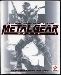 Metal gear solid integral download pc | rgotolenelun.