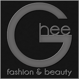 Ghee Fashion & Beauty