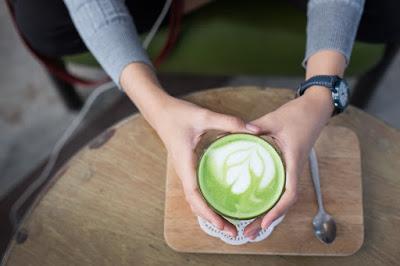 fakta kopi, Fakta teh, teh hijau mengandung kafein, isolasi kafein teh hijau, kafein di teh hijau, kandungan kafein dalam teh hijau, kadar kafein pada teh hijau, kafein teh hijau,