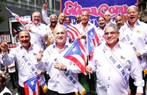 El Gran Combo De Puerto Rico - Vagabundo