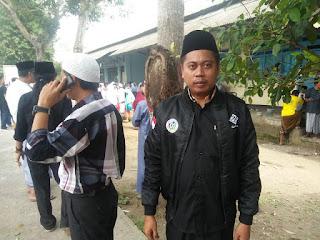GMNU yakin Jokowi-Ma'ruf menang telak di NTB.