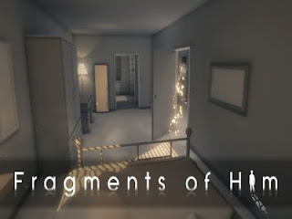 Download Fragments Of Him Game For PC