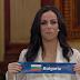 ESC2020: Bulgária decide participação na edição após as eleições na BNT
