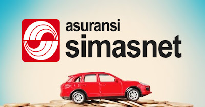 Dokumen Pendukung Untuk Klaim Asuransi Kecelakaan Mobil
