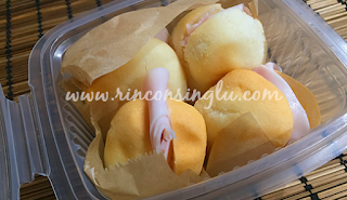 panecillos sin gluten loliam