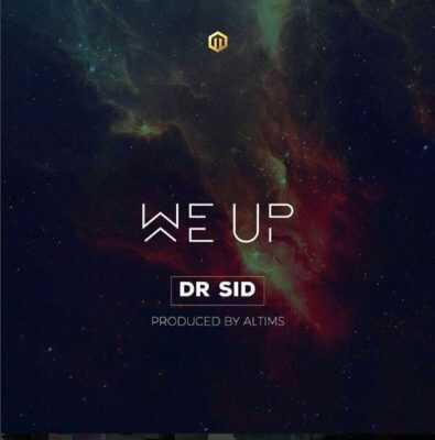 "JPEG:""We Up"" (prod. Altims)"