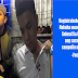 FlipTop Champion Smugglaz Allegedly Stabbed A Mang Inasal Crew