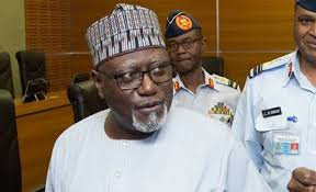 Untold Story of DSS Blockade Of The National Assembly And The Sack Of Lawal Daura As DSS DG