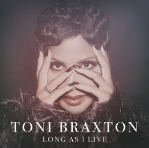 https://geo.itunes.apple.com/us/album/long-as-i-live-single/1342823635?app=music&at=1l3v9Tr