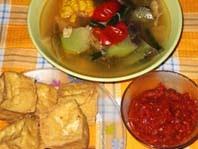 cara-membuat-resep-sayur-asem-sambal-terasi-enak-dan-lezat