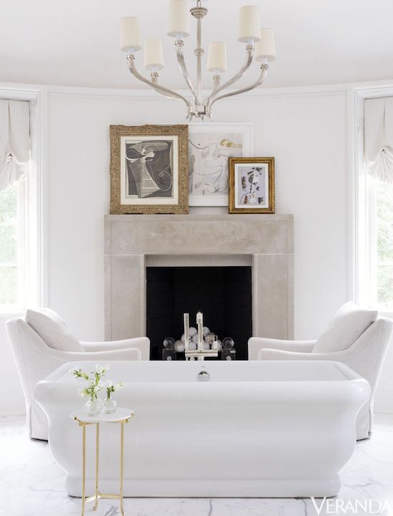 youthful-atlanta-home-renovation-4-1507578279 Home Tour: Sophisticated Style In Buckhead Interior