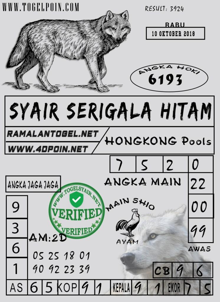 forum syair togel gosyair