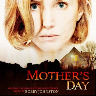 Mother's Day Sång - Mother's Day Musik - Mother's Day Soundtrack