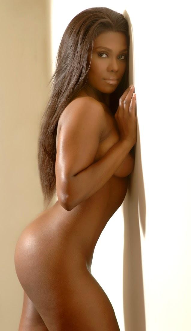 Sierra black bad girls 7 9