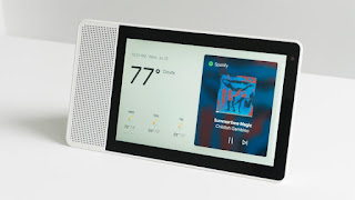 best smart ever, LENOVO SMART DISPLAY 10, best smart, best, smart, ever, Lenovo, DISPLay, LENOVO SMART, future tech news, tech, tech news, latest technology, google,
