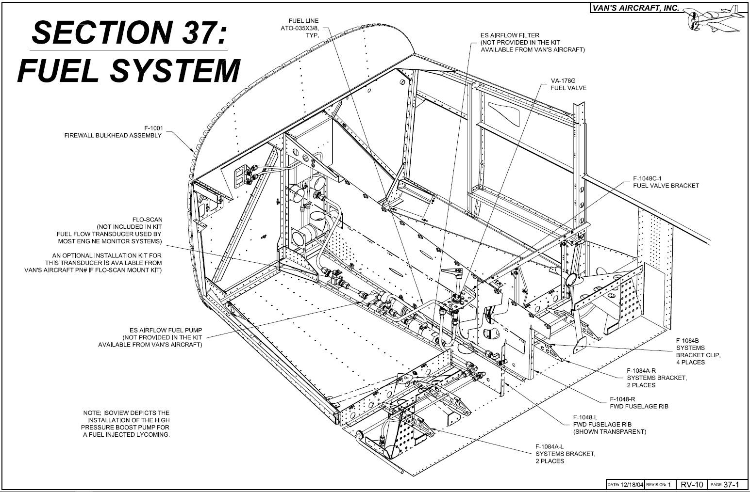 medium resolution of floscan wiring diagram wiring diagram datasource floscan wiring diagram