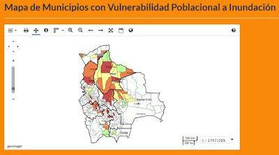 http://geosinager.defensacivil.gob.bo/maps/285
