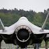 Τουρκικές προεκλογικές μπούρδες:Ταΐζουν «σανό» ότι θα παραλάβουν F-35 στις 21 Ιουνίου  Θα το πετάνε με… καλούμπα.....Γελοιότητες για σανοφάγους....