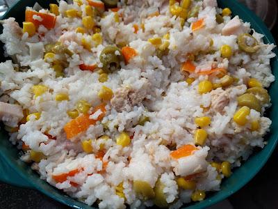 ensalada-arroz-con-salsa-mango-4