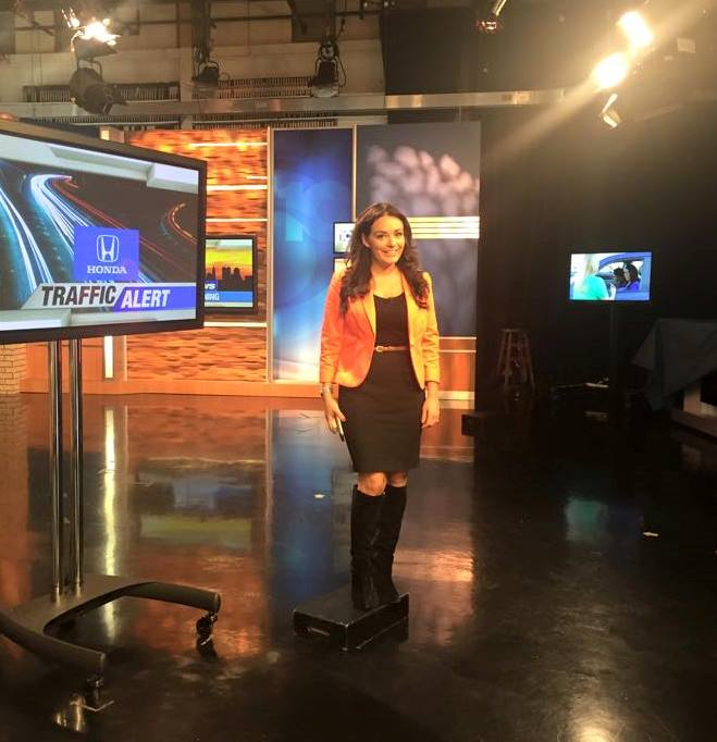 the appreciation of booted news women blog brittany begley of wbns in columbus ohio knows how. Black Bedroom Furniture Sets. Home Design Ideas