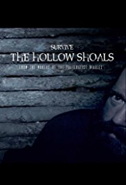 Watch Survive The Hollow Shoals Online Free 2018 Putlocker