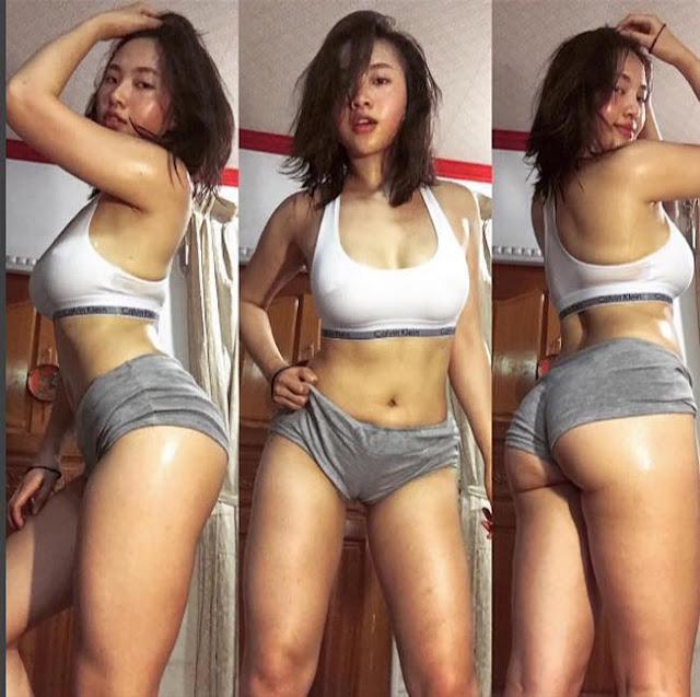 Jessica_Huang_mu